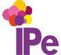 IPE Transportes