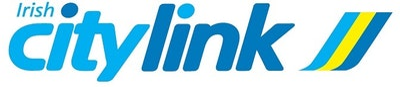 IrishCitylink