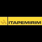 Image result for Itapemirim logo