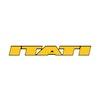 Itati