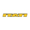 Empresa ITATI
