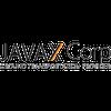 Javax Transportation