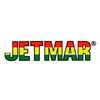 Jetmar |  Marilao