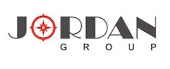 Jordan Group