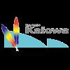 Expresso Kaiowa
