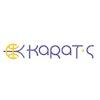 Karat-S