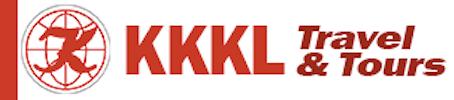 KKKL Travel & Tours