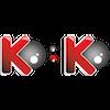 Empresa Koko