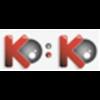 Empresa de Transporte KO KO