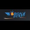 Korona Travel