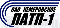 KPATP-1