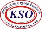 KSO Transport