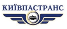 Kyivpastrans