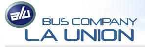 Autobuses La Union