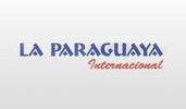 La Paraguaya Internacional