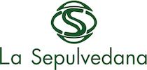 La Sepulvedana
