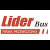 Lider Bus