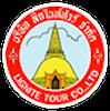 Lignite Tour