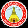 Lignite Tour PK