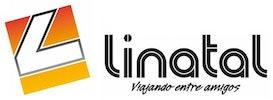 Linatal