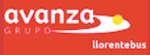 Avanza - Llorente