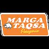 Marga Taqsa