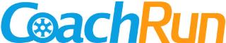 CoachRun