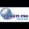 Comati PSG