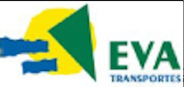 Eva-Mundial Turismo