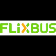 Flixbus Find Book Official Flixbus Bus Tickets Busbud