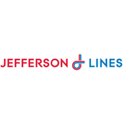 Jefferson Lines - Find & Book Official Bus Tickets | Busbud