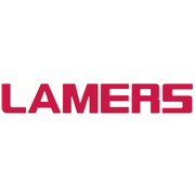 Lamers Bus Lines - Find & Book Official Bus Tickets | Busbud