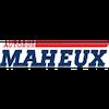 Maheux