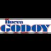 Empresa Godoy