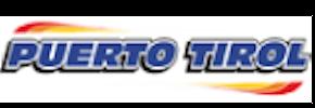 Empresa Puerto Tirol