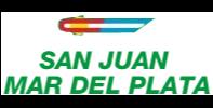 San Juan Mar del Plata