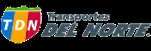 Senda Transportes del Norte