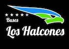 Buses Los Halcones