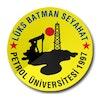 Lüks Batman Seyahat