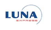 Buses Luna Exoress