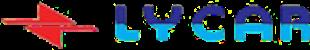 Lycar logo