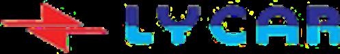 Lycar