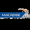 Macaense