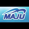 Maju Express