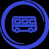 Malany Transport