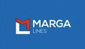 Marga Lines