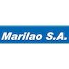 Marilao S.A.