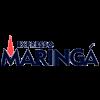 Expresso Maringá