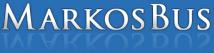 Markosbus