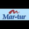 Mar-Tur Turizm
